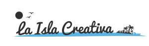 La Isla Creativa Logo